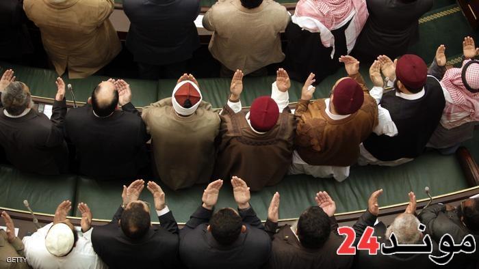 الاسلاميون و الحريات -ذ. موسى مركوش