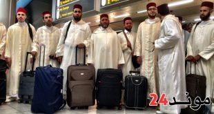 قراءة نقدية لسياسة البعثات الدينية إلى الخارج