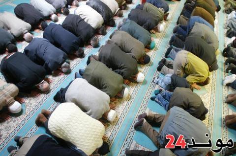 مقالة: في البلدان العادية، التي تحترم نفسها، وجب منح المسلمين القيمة اللائقة بهم
