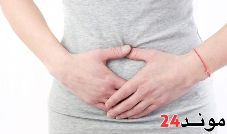 هل تعانين من زيادة عدد أيام الدورة الشهرية؟ اكتشفي أسباب.