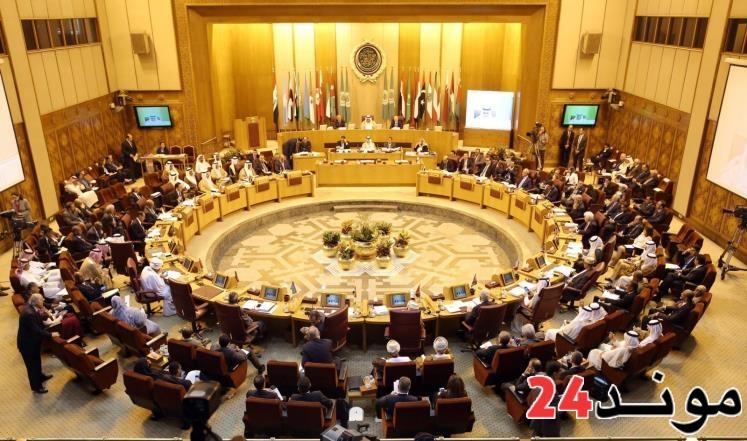 البرلمان العربي يدعو الجزائر والمغرب إلى تغليب علاقات الأخوة