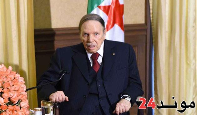 صحيفة جزائرية: عزلة تحوم حول الجزائر والمغرب يحقق نجاحات دبلوماسية