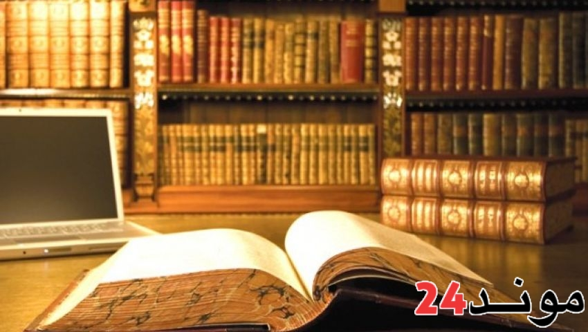 معضلة السلف الصالح وسننية التاريخ – ذ. محمد أزرقان