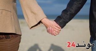 مركز لندن لعلاج اضطرابات النوم: النوم الجيد مفتاح الزواج السعيد