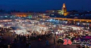 نائب عمدة مراكش: الفائض الحقيقي لجماعة مراكش وصل إلى 147.71 مليون درهم
