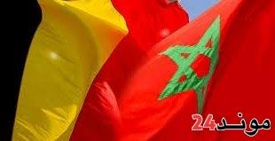 بلجيكا تعين سفيرا جديدا لها بالرباط