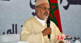 مقتل شقيق القيادي بحركة التوحيد والاصلاح أحمد الريسوني بإقليم العرائش