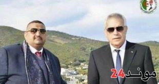 """صحيفة فرنسية تقارن الحملة الإنتخابية الجزائرية ب""""كرنفال في دشرة"""""""