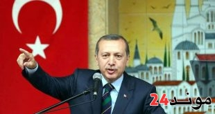 تركيا: مجلس الدولة يرفض النظر في طعن بنتيجة الاستفتاء المقدم من المعارضة