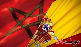 اسبانيا تعرب عن استعدادها التام للتعاون مع الحكومة المغربية الجديدة لتطوير وتعميق علاقات التعاون بين البلدين