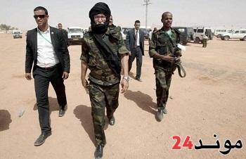 الصفعات التي تلقتها جبهة البوليساريو الارهابية بفضل السياسة الخارجية المغربية الناجحة