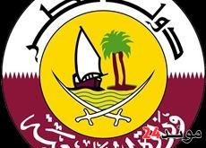 قطر تتعهد بملاحقة المسؤولين عن قرصنة الموقع الرسمي لوكالة الأنباء القطرية ونشرهم بيانا مفبركا منسوبا لأمير البلاد