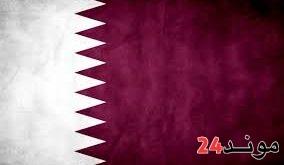 قطر تقرر منح بطاقة إقامة دائمة للأجانب في سابقة بدول الخليج