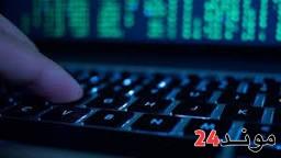 هجوم إلكتروني كبير يضرب دولا أوروبية ويصيبها بالشلل
