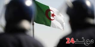 الجزائر: 120 مرشحا يسحبون استمارة الترشيح لخلافة بوتفليقة