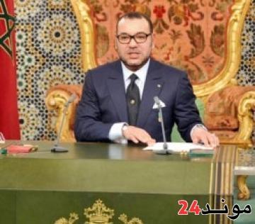 وزير مغربي: تنفيذ مشاريع ضخمة في قطاع الطاقة بـ14 مليار دولار