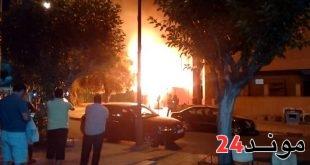 السعودية: الدفاع ااجوي يعترض صاروخا باليستيا أطلقه الحوثيون باتجاه جازان