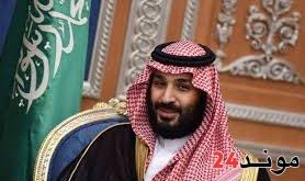 بن سلمان يتوعد جماعة الإخوان المسلمين بالتصفية ولن يوقفه إلا الموت
