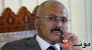 """اليمن: تفاصيل جديدة حول مقتل """"صالح""""….واللحظات الأخيرة بحياته قبل إعدامه"""