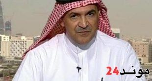 السعودية: ايقاف الكاتب السعودي محمد السحيمي وإحالته للتحقيق بسبب الاذان والمساجد-فيديو-