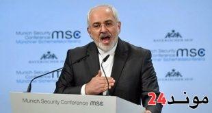 """طهران ترد على تهديد اسرائيل بالحرب وتصفه بـ""""السيرك الهزلي"""""""