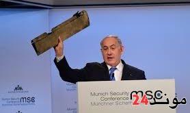 اسرائيل : سنتحرك إذا لزم الأمر ضد إيران نفسها وليس ضد وكلائها فحسب