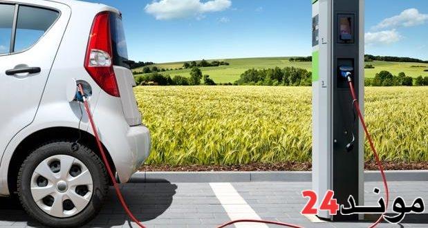 المفوضية الأوروبية: اوروبا بصدد الاستغناء عن سيارات الديزل والبنزين وتعويضها بالسيارات الكهربائية