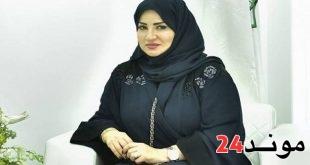 فرنسا: القضاء الفرنسي يصدر مذكرة  اعتقال بحق ابنة العاهل السعودي سلمان بن عبد العزيز
