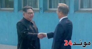 كوريا الشمالية تتخذ خطوة احادية وتسمح لصحفيين أجانب في بيونغ يانغ لهذا الغرض