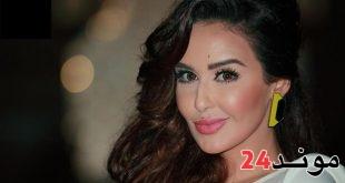 وفاة مفاجئة للفنانة المغربية الشابة وئام الدحماني بسبب سكتة قلبية