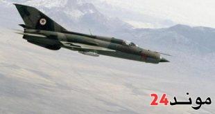 العثور على طيار روسي حيا بعد 30 عاما على إسقاط طائرته بافغانستان