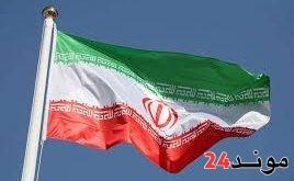 ايران تقدم لدول الاتحاد الاوروبي موعدا  لتقديم ضمانات استمرار الاتفاق النووي