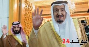 السعودية: اصدار امر بدعم دول الساحل الإفريقي بـ100 مليون يورو