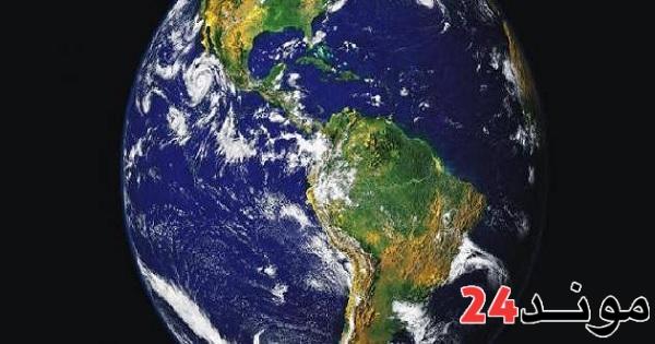 الأمم المتحدة: كوكب الأرض لن يكفي عدد السكان في 2050!