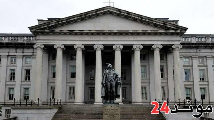 أمريكا تبدأ في رفع العقوبات الاقتصادية المفروضة على روسيا