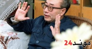 وفاة عالم الفيزياء النووية الصيني يوي مين عن عمر 93 عاما