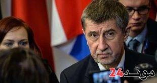 تشيكيا تعلن إلغاء قمة مجموعة فيشغراد بسبب الخلاف بين بولندا وإسرائيل