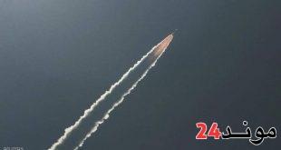 الإنجاز الهندي في الفضاء يثير غضب ناسا