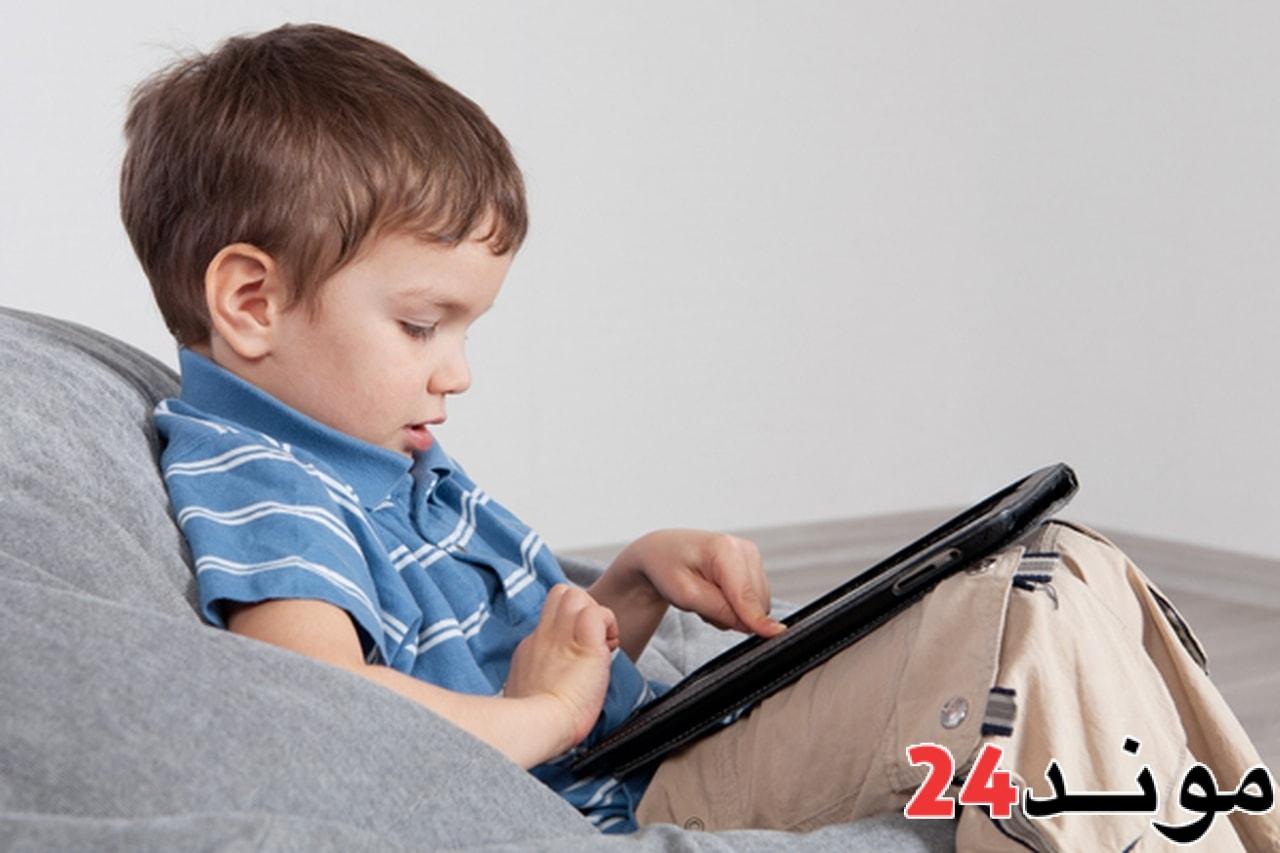 كيف نحمي أبناءنا من الإرهاب والتجنيد الإلكتروني؟ – ذ. عبد القادر الصالحي