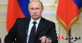 روسيا: فتح باب التجنيس لمواطني أوكرانيا و3 دول عربية