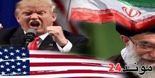 ايران ترد بشكل رسمي على مقترح ترامب بخصوص اجراء تفاوض بين البلدين