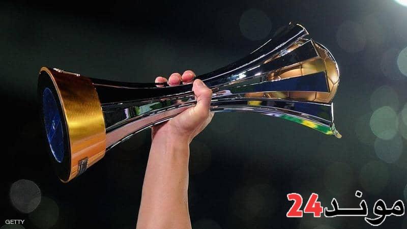 كأس العالم للأندية 2019: الفيفا تفاجأ الترجي بعدم ادراجها في المسابقة الى غاية اصدار الكاف لقرارها النهائي