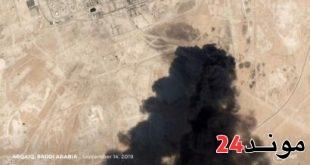 بعد هجوم أرامكو.. الحوثيون يتوعدون: عملياتنا القادمة أشد إيلاما