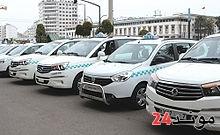 وزارتا الداخلية والاقتصاد والمالية تقرران تمديد أجل تجديد سيارات الأجرة
