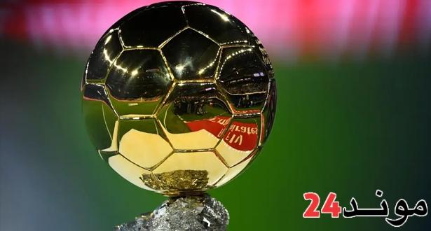"""فرانس فوتبول: الكشف عن قائمة المرشحين لجائزة """"الكرة الذهبية"""" 2019"""