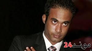 رسميا النيابة العامة تحدد الوريث الوحيد لثركة الفنان الراحل هيثم احمد زكي