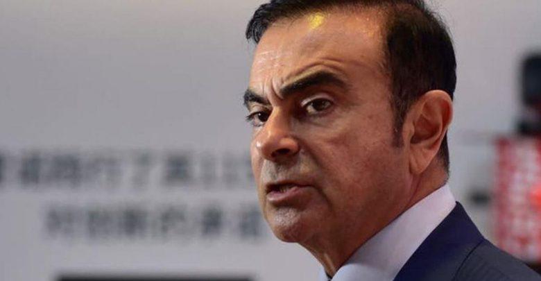 تركيا: القضاء يحكم بالسجن على ثلاثة أشخاص ساعدوا كارلوس غصن على الفرار من اليابان