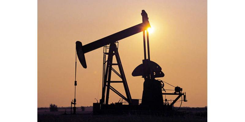 أمريكا تعتزم بيع  مليون برميل من الاحتياطي الاستراتيجي النفط الخام