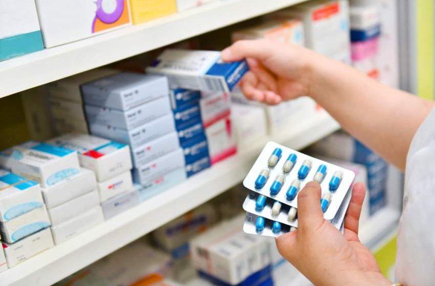 الجريدة الرسمية تعلن عن تخفيض سعر 126 دواء