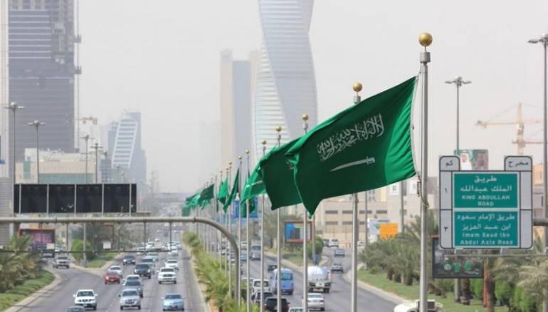 السعودية: التحالف العربي يعلن إحباط هجوم حوثي ثان على المملكة خلال ساعات